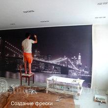 Фото из портфолио Наши реализованные пректы – фотографии дизайна интерьеров на INMYROOM