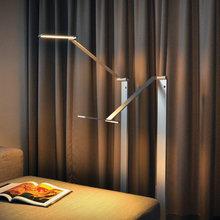 Фото из портфолио BE Light – фотографии дизайна интерьеров на INMYROOM