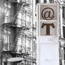 Фото из портфолио D.Dept – фотографии дизайна интерьеров на INMYROOM