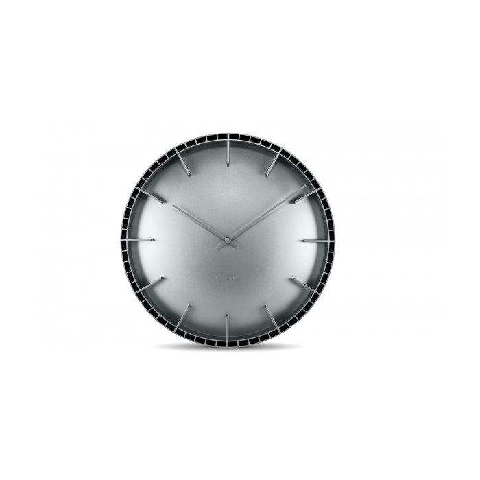 """Часы настенные """"Amsterdam Dome"""""""