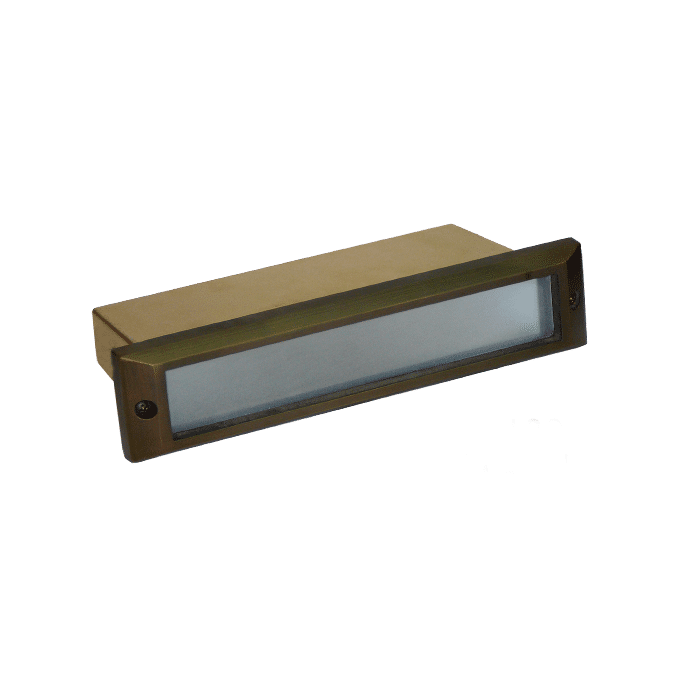 Уличный светильник LD-Lighting