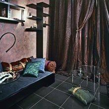 Фото из портфолио 11 – фотографии дизайна интерьеров на InMyRoom.ru