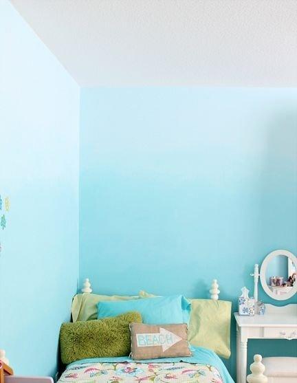 Фотография: Спальня в стиле Современный, Декор, Советы, Ремонт на практике – фото на InMyRoom.ru