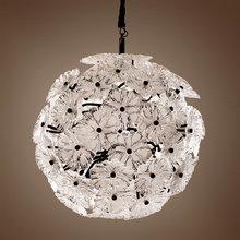 Подвесной светильник 109490