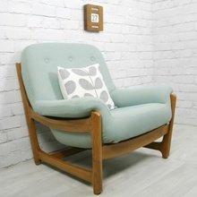 Фотография: Мебель и свет в стиле Классический, Современный – фото на InMyRoom.ru