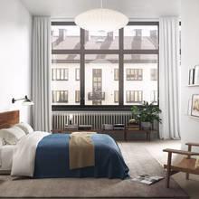 Фото из портфолио Svarvargatan 4  – фотографии дизайна интерьеров на INMYROOM