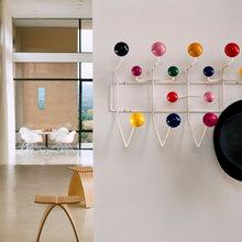 Фото из портфолио Предметы декора и аксессуары для дома – фотографии дизайна интерьеров на InMyRoom.ru
