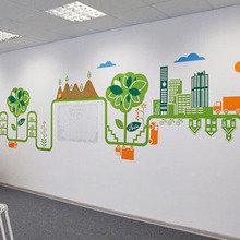 """Фото из портфолио Оформление офиса """"Аванта"""" – фотографии дизайна интерьеров на InMyRoom.ru"""