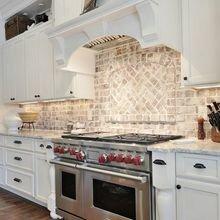 Фотография: Кухня и столовая в стиле Кантри, Советы, Мила Колпакова – фото на InMyRoom.ru