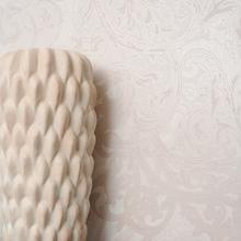 Фото из портфолио Decoprint – фотографии дизайна интерьеров на InMyRoom.ru