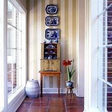Фотография: Декор в стиле Кантри, Современный, Декор интерьера, Декор дома – фото на InMyRoom.ru