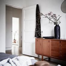 Фото из портфолио  Lugnet 6 A – фотографии дизайна интерьеров на InMyRoom.ru