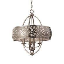Светильник из коллекции Zara