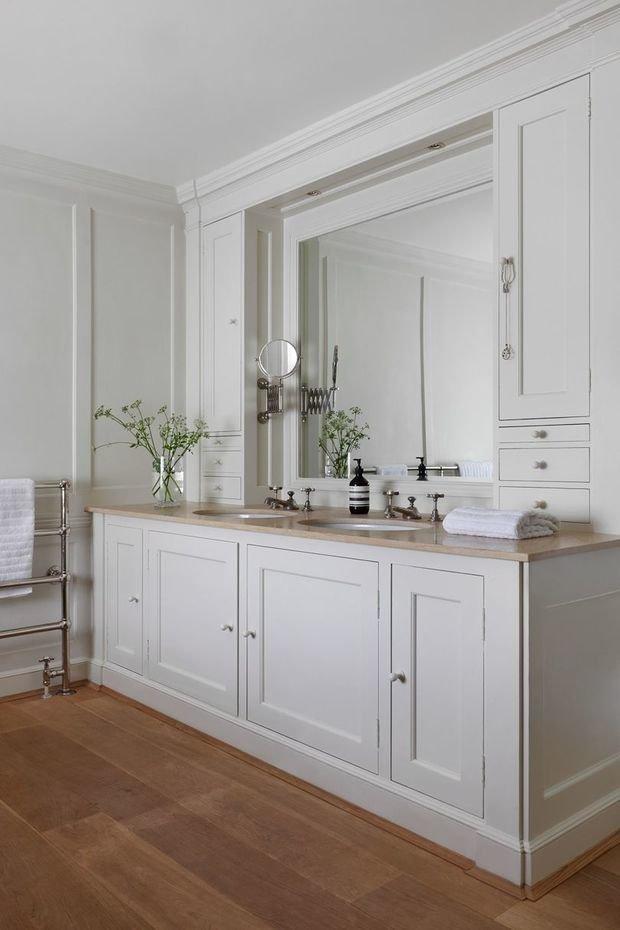Фотография:  в стиле , Декор интерьера, Дом, Великобритания – фото на InMyRoom.ru