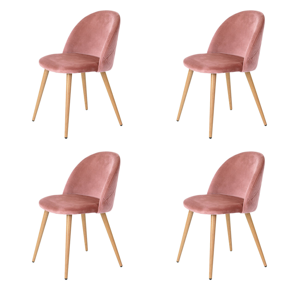 покажи картинки стульев люди, некоторые