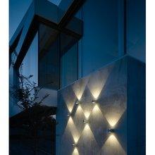 Фотография: Декор в стиле Современный, Декор интерьера, Мебель и свет, Светильники – фото на InMyRoom.ru