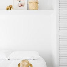 Фото из портфолио Сокровище, спрятанное в Сорренто на полуострове Морнингтон, Виктория – фотографии дизайна интерьеров на INMYROOM