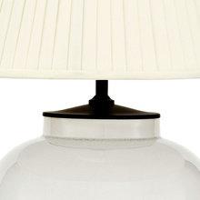 Настольная лампа 108761