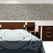 Фотография: Спальня в стиле Современный, Карта покупок, Индустрия – фото на InMyRoom.ru