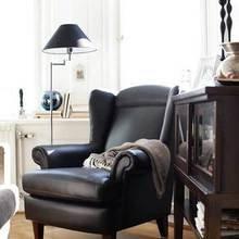 Фотография: Мебель и свет в стиле Скандинавский, Современный, Индустрия, Люди, IKEA – фото на InMyRoom.ru