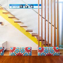 Фотография: Декор в стиле Современный, Декор интерьера, Декор дома, Цвет в интерьере – фото на InMyRoom.ru