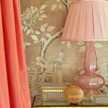 Фотография: Мебель и свет в стиле Восточный, Эклектика, Декор интерьера, Декор дома – фото на InMyRoom.ru