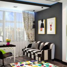 Фото из портфолио ТОП-3 проекта от interior Design Ideas – фотографии дизайна интерьеров на InMyRoom.ru