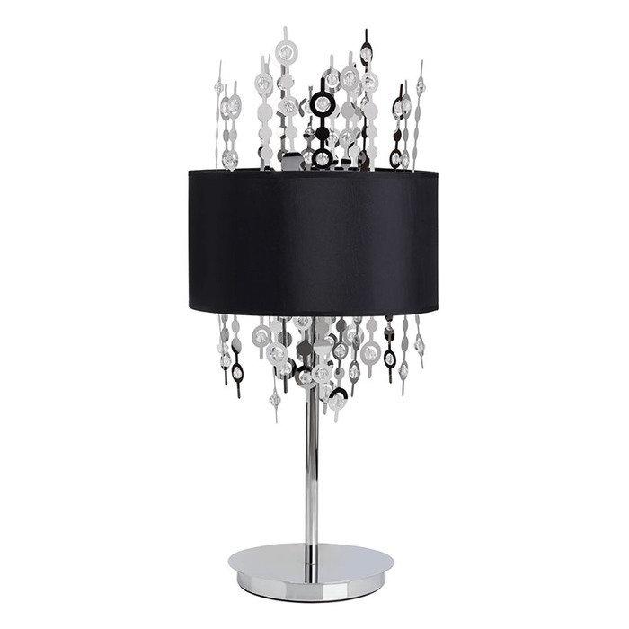 Настольная лампа RegenBogen Life Лауэнбург