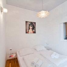 """Фото из портфолио  """"Промышленный"""" дом на набережной в Берлине – фотографии дизайна интерьеров на INMYROOM"""