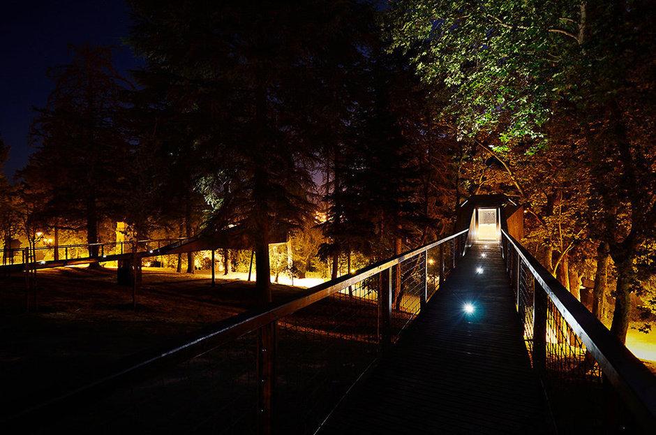 Фотография: Ландшафт в стиле Прованс и Кантри, Современный, Декор интерьера, Дом, Дома и квартиры, Архитектурные объекты – фото на InMyRoom.ru