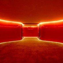 Фотография: Прочее в стиле Хай-тек, Дома и квартиры, Городские места – фото на InMyRoom.ru