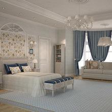 Фото из портфолио визуализации различных объектов – фотографии дизайна интерьеров на InMyRoom.ru
