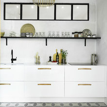 Фото из портфолио Пальма де Майорка- идеальное место для уикенда – фотографии дизайна интерьеров на INMYROOM