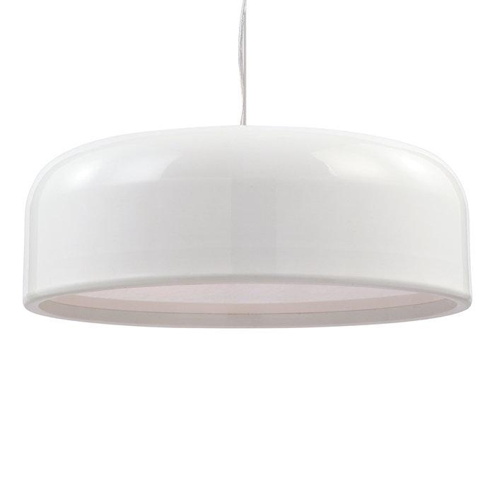 """Подвесной светильник ARTE LAMP  """"Paleolus"""""""