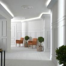 Фотография: Прихожая в стиле Современный, Эко, Декор интерьера, Декор, Мебель и свет, освещение – фото на InMyRoom.ru