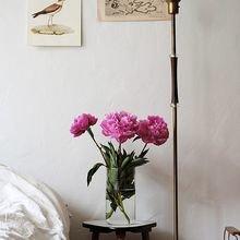Фотография: Декор в стиле Кантри, Декор интерьера, Советы, фэншуй – фото на InMyRoom.ru