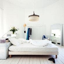 Фото из портфолио Уединенный загородный дом мечты – фотографии дизайна интерьеров на INMYROOM