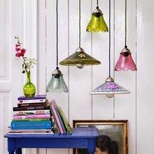 Фотография: Мебель и свет в стиле Кантри, Декор интерьера, Дом, Аксессуары – фото на InMyRoom.ru