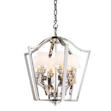Подвесной светильник 109658