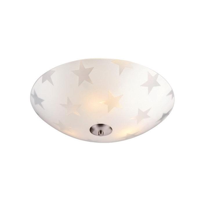 Потолочный светильник Markslojd Star