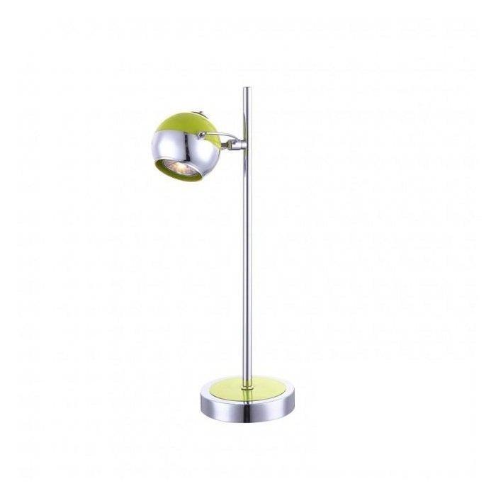 Настольная лампа Globo Hulk
