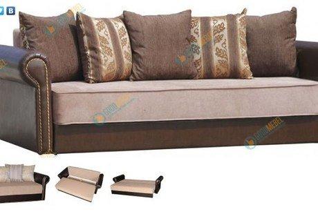 Посоветуйте, подойдет ли диван