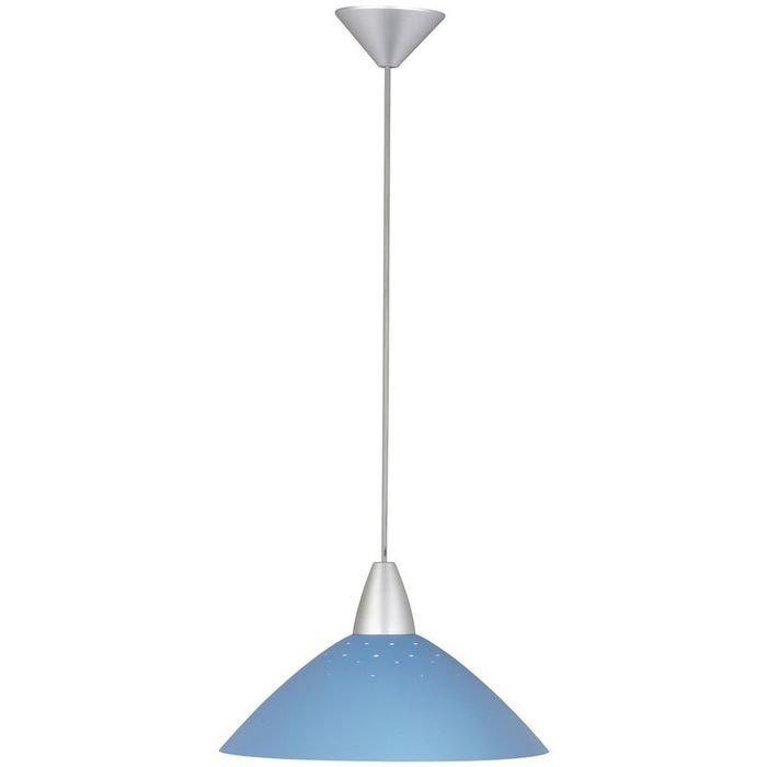 Подвесной светильник Brilliant Logo
