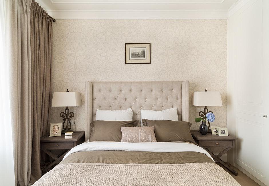 Фотография: Прочее в стиле , Квартира, Дома и квартиры, Проект недели, Москва – фото на InMyRoom.ru