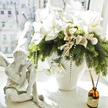 Фотография: Аксессуары в стиле , Классический, Квартира, Дома и квартиры, Проект недели – фото на InMyRoom.ru