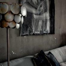 Фото из портфолио Mix Decor – фотографии дизайна интерьеров на INMYROOM