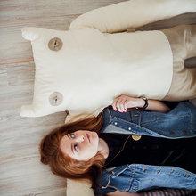 Фото из портфолио Наши LOLO – фотографии дизайна интерьеров на INMYROOM