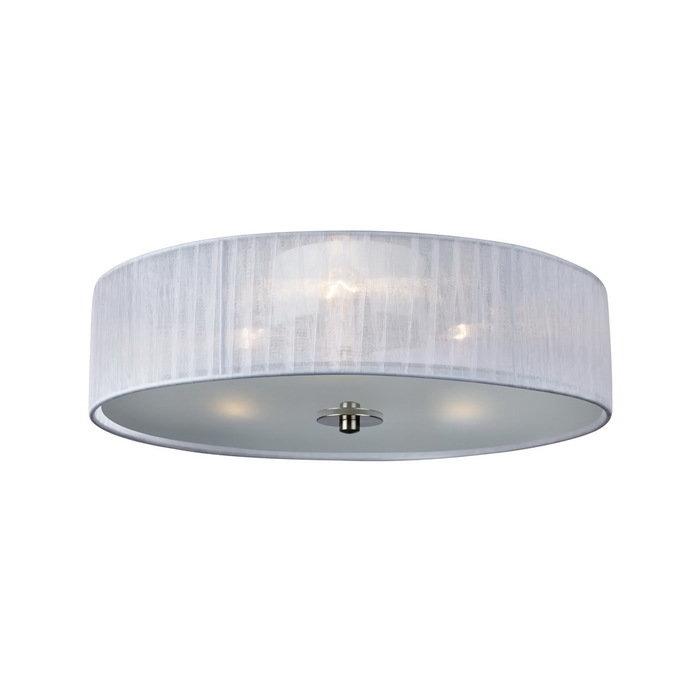 Потолочный светильник Markslojd Byske
