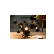 Настольная лампа Atomic