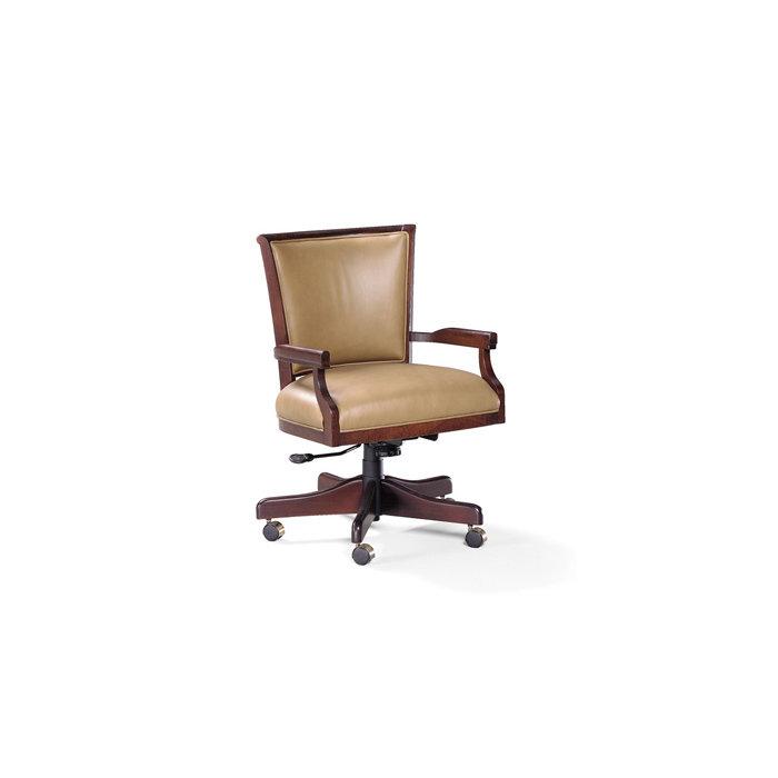 Кресло рабочее EXCALIBER